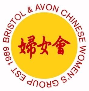 group's logo